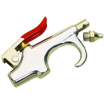 Clarke Short Nozzle Blow Gun 3090150