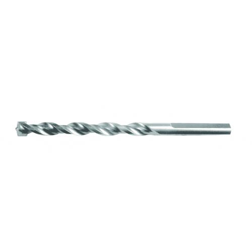 DeWalt Extreme Masonry Drill Bit 6 x 200mm
