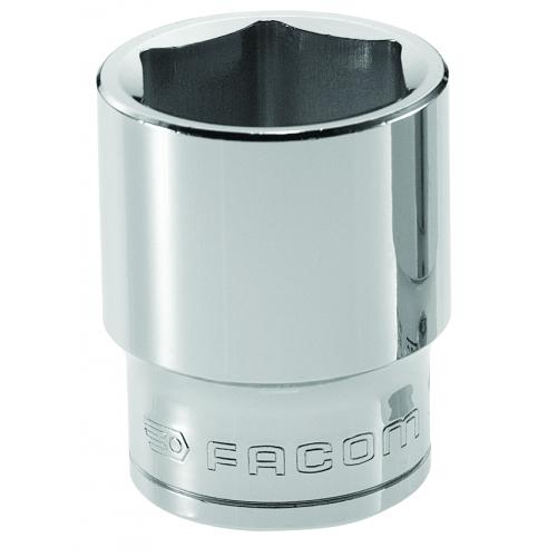 """Nouveau-FACOM S.21H 1//2/"""" drive ogv 6 point socket 21mm"""