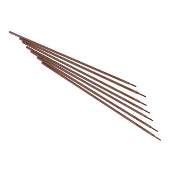 Murex 6512252030 2.5Mm Nicrex E 316L Electrodes