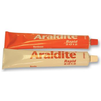 ARALDITE RAPID 2 X 100ML 400006