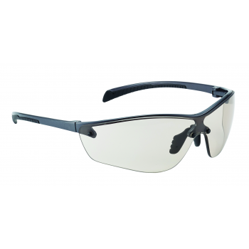 92ed5fdf43174 ... BOLLE SPECTACLES SILIUM AND SMOKE LENS ULTRA LIGHTWEIGHT SILPPSF ...