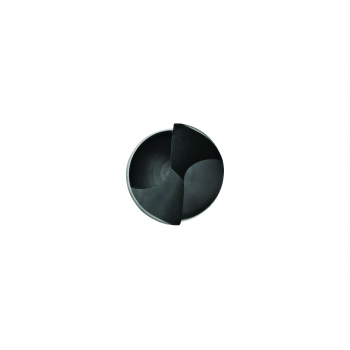 Metal Dormer 10.0 mm Drill Bit A100 Hss Jobber Drill General Purpose 10.00 10